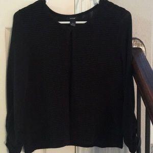 Alfani sweater.
